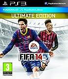 FIFA 14 - Ultimate Edition