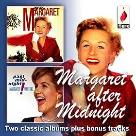 The Three Bells (Bonus Track)