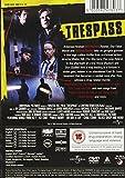 Trespass [Import anglais]
