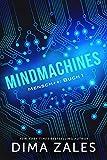 Mindmachines (Mensch++ 1)