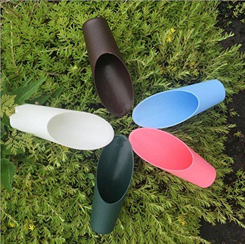 5pcs-piccolo-giardino-colorato-plastica-pala-utility-soil-scoop-attrezzi-da-giardinaggio-succulente-