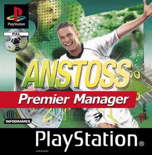 anstoss-premier-manager