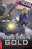 Russian Gold (EDGE: Crime Team)