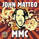MMC (Alex Costa Remix)