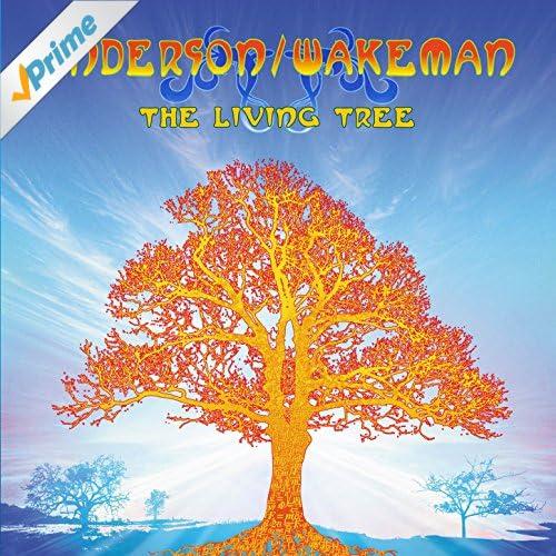 The Living Tree