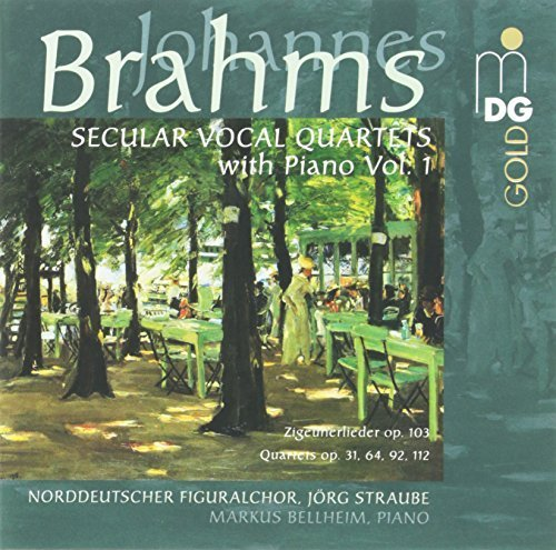 secular-choral-works-with-piano-vol-1-by-brahms-straube-jorg-2015-02-17