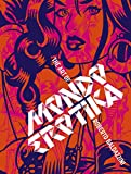 Mondo Erotika: The Art of Roberto Baldazzini