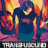transfusound