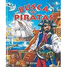 Busca Los Piratas