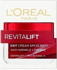L'Oreal Paris Revitalift Day Cream, 50ml