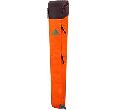 adidas VS3 Small Hockey Stick Bag (Orange): Amazon.co.uk