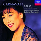 Carnaval!-Sumi Jo-Airs Francai