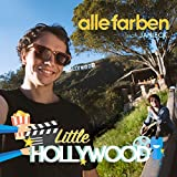 Alle Farben & Ilira - Little Hollywood