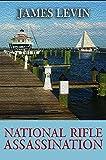 National Rifle Assassination (English Edition)
