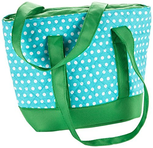 fit-fresh-anna-quilted-lunch-tote-capri-dot-by-fit-fresh