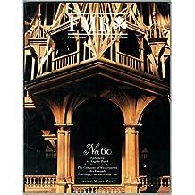 FMR International: English Edition No. 60, February 1993