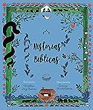 Historias de la Biblia - Best Reviews Guide