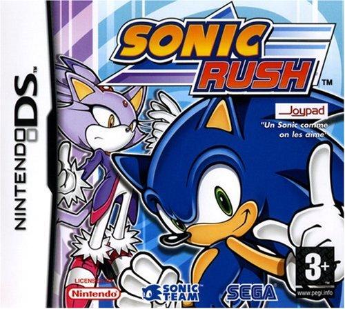 sonic-rush