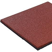 Suchergebnis Auf Amazonde Für Gehwegplatten X - Betonplatten 50x50x5 rot