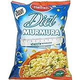 #4: Haldiram's Snacks - Diet Murmura, 150g Pack