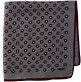 Park Avenue Men's Silk Handkerchief (890...
