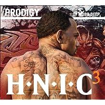 H.N.I.C.3