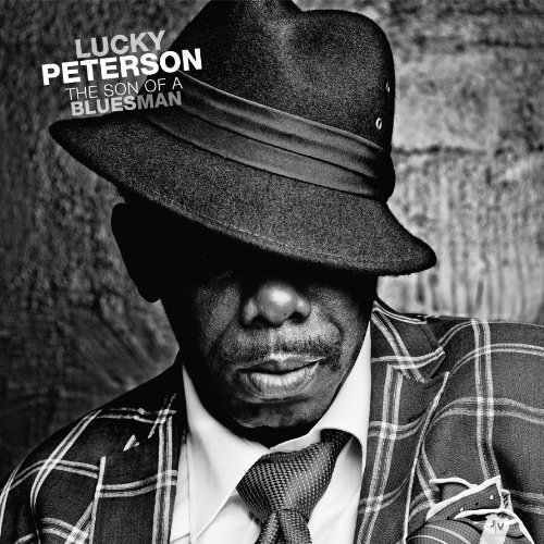 peterson-lucky-the-son-of-a-bluesman