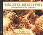 The Hive Detectives: Chronicle of a H...