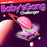 Challenger (Deluxe Edition)