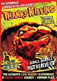 Thankskilling [DVD] [2009] [Region 1] [NTSC]