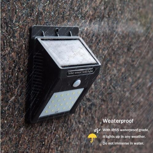 Yuyitec-Waterproof-20-LED-Outdoor-LED-Solar-light-Power-PIR-Motion-Sensor-Wall-Light-Energy-Saving-Street-Path-Home-Garden-Security-Lamp