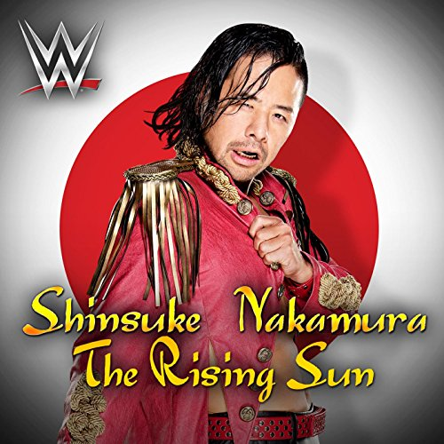 the-rising-sun-shinsuke-nakamura