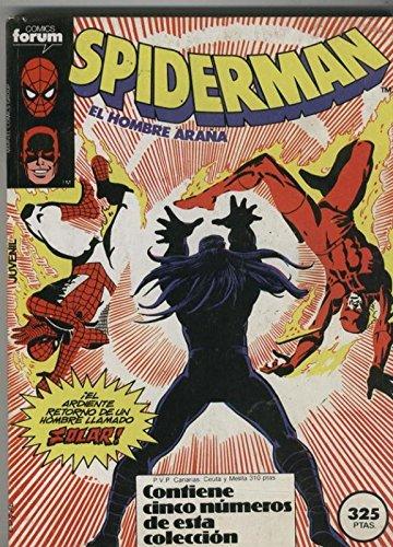 spiderman-volumen-1-retapado-081-al-085