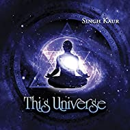 This Universe