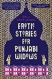 #10: Erotic Stories for Punjabi Widows: A Novel
