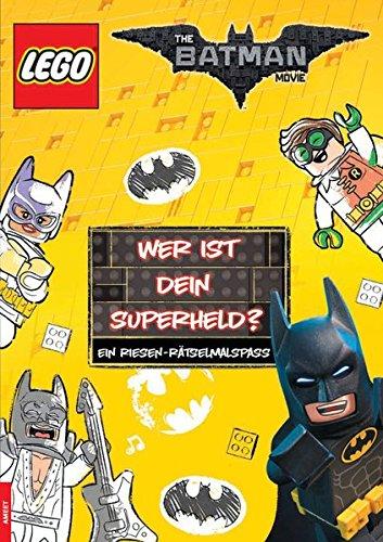 the-legor-batman-movie-wer-ist-dein-superheld-ein-riesen-ratselmalspass