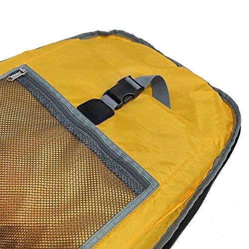 laptopfach-rucksack