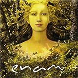 Songtexte von Enam - Purple and Gold