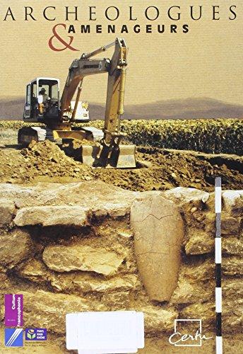 Archéologues et aménageurs