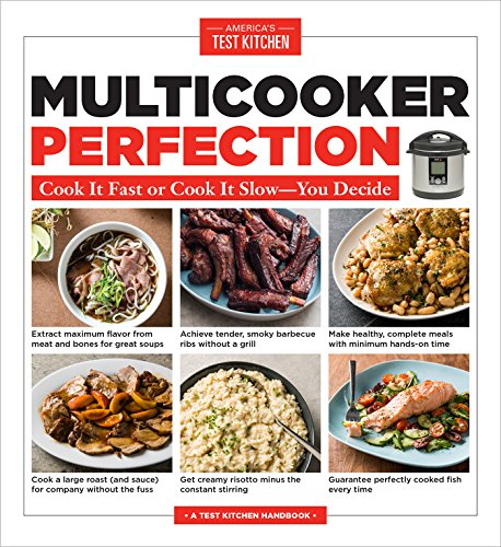 Pdf download free multicooker perfection cook cook it fast or cook click image or button bellow to read or download free multicooker perfection cook cook it fast or cook it slow you decide forumfinder Gallery