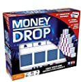 Tf1 Games - 01053 - Jeu de Société - Money Drop Premium