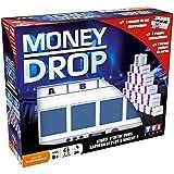Tf1 Games - 01053 - Jeu de Société - Money Drop Premium