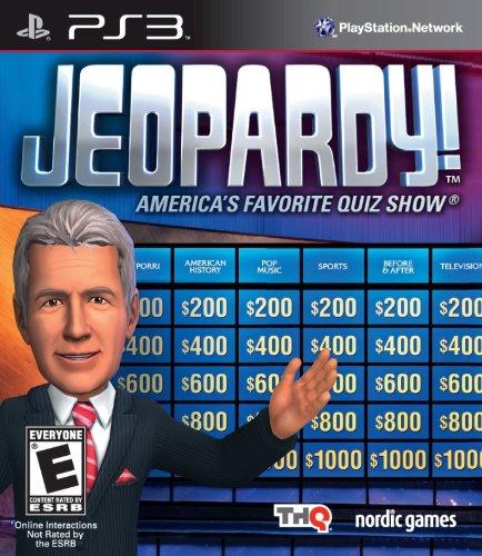 jeopardy-nla-sp3