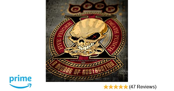 ffdp trouble mp3 download