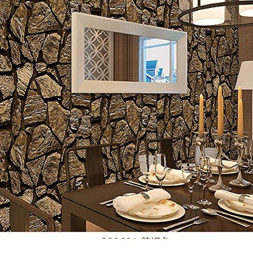gxx-la-pietra-texture-carta-da-parati-arte-carattere-cultura-soggiorno-studio-camera-tv-sfondo-carta