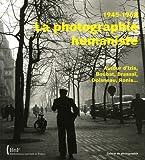 La photographie humaniste, 1945-1968 - Autour d'Izis, Boubat, Brassaï, Doisneau, Ronis.