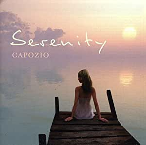 Serenity [Import allemand]