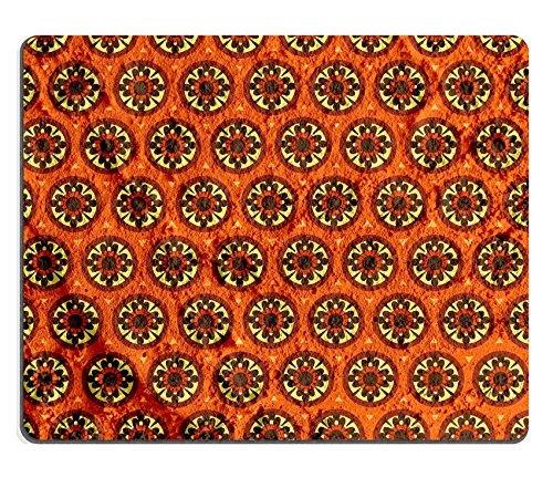 jun-xt-naturkautschuk-mousepads-bild-id-30694019-abstract-background-auf-zement-wand-textur-hintergr