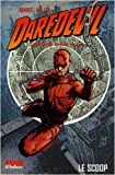 Daredevil, Tome 1 - Le scoop