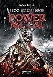 I 100 migliori dischi power metal